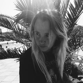 Justine Onraet