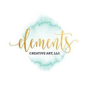 Elements Creative Art