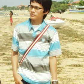 Arif Fisnawan