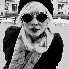 Adrianna Kucner