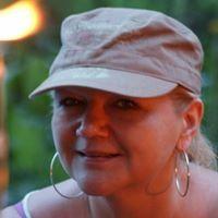 Beata Biedzian