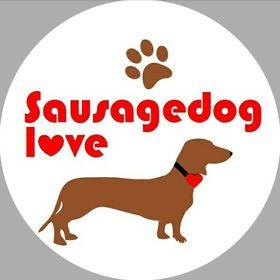 Sausagedoglove