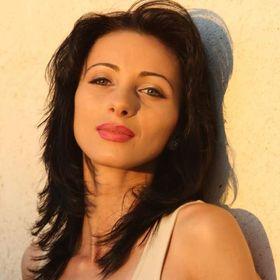 Mihaela Barlianu