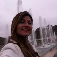 Fabiana Casagrande