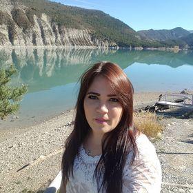 Lorena C. Holter