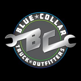 Blue Collar Truck Outfitters