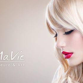 Ma Vie Friseure & Art