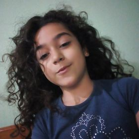 Natália Riker