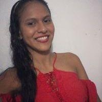 Alexandra Triana