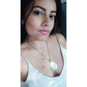 Angie Hidalgo