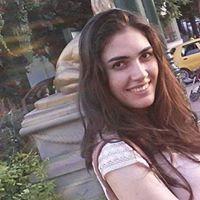 Pınar Özen