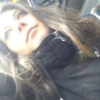 Mihaela Chirciu