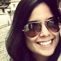 Ângela Ribeiro