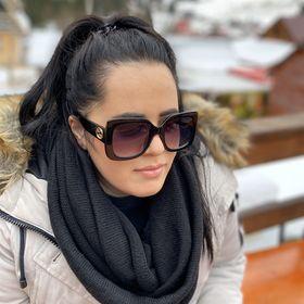 Laura Balog