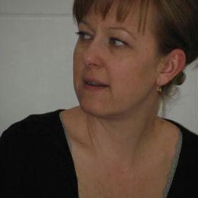 Erika Czank