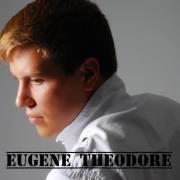 Eugene Theodore