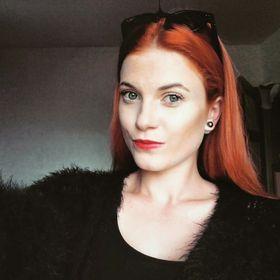 Deniská Raždíková