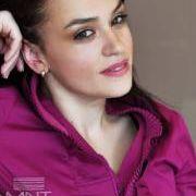 Vanessa Koziner