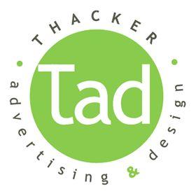 Thacker Advertising & Design