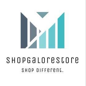 ShopGaloreStore