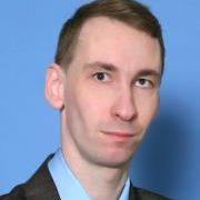 Alex Petrakov