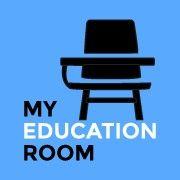 My Education Room