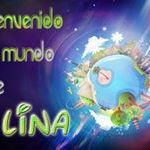 Lina Marcela Meneses Campo