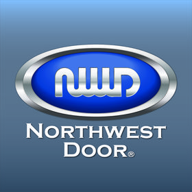 Northwest Door, LLC