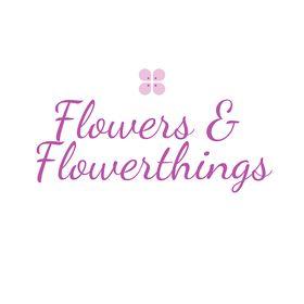 flowerthings