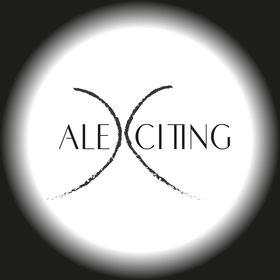 Alex Citing