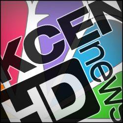 KCEN TV (kcennews) on Pinterest