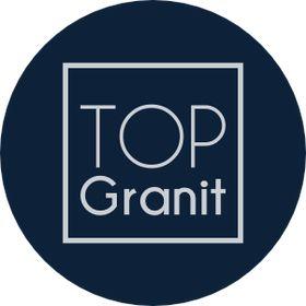 TOPgranit.pl