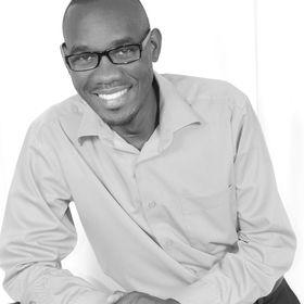 Lawrence Namale