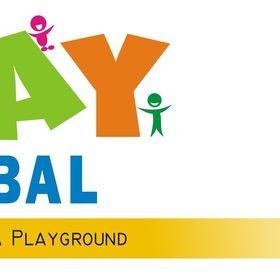 playgroundequipments