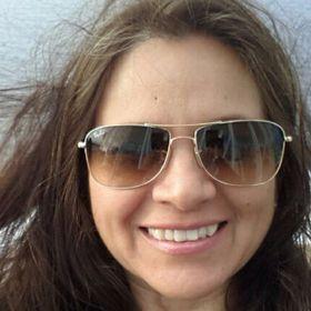Jeannette Ramirez