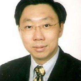 Anthony Yeong