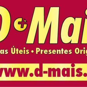 D-MAIS