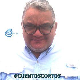 Juan Laya