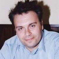 Ioannis Dimitros