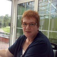 Marion Milkowski
