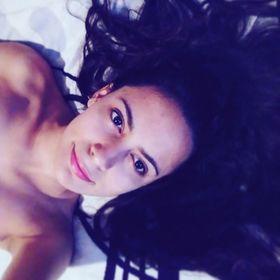 Evelyn Ruiz