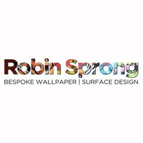 Robin Sprong Wallpapers