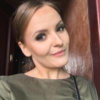 Ania Kupiec