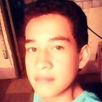 Jorge Enrique Sandoval Pacheco