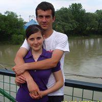 Petcovschi Ionut (cioby_09) on Pinterest