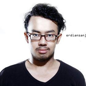 erdian sanjaya