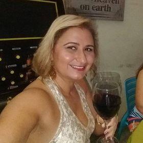 Sandra Faccenda
