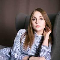 Alya Romanovskaya