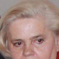 Anna Zaborowska