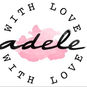Adele with Love